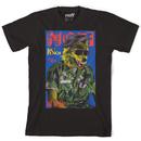 Neff War Wolves T-Shirt