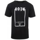 KR3W Squared T-Shirt