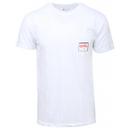 Matix Chase AD T-Shirt