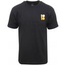 Plan B No Prisoners T-Shirt