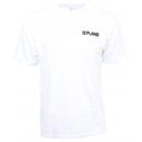 Plan B Torn T-Shirt