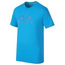 Oakley O-Pinnacle T-Shirt