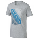 Oakley Squadron T-Shirt