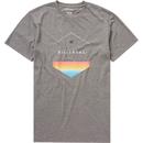 Billabong Split Hex T-Shirt
