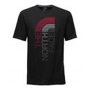 The North Face Trivert Logo T-Shirt