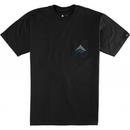 Emerica Awesome Eagle Pocket T-Shirt