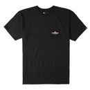 Emerica Indy Pocket T-Shirt