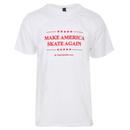 House Make America T-Shirt