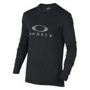 Oakley L/S Surf T-Shirt