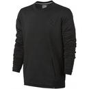 Hurley Dri-Fit Disperse Crew Sweatshirt