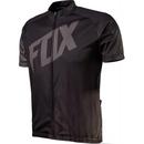 Fox Livewire Race Bike Jersey