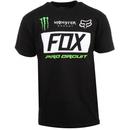 Fox Monster Paddock T-Shirt