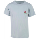 Catch Surf Static Triangle T-Shirt