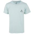 Catch Surf Team T-Shirt