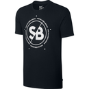 Nike SB Slash T-Shirt