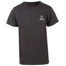 Catch Surf Bear Flag T-Shirt
