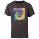 Catch Surf Grateful Surf T-Shirt