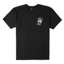 Emerica Burn Outs T-Shirt