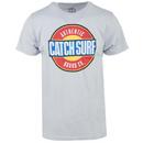 Catch Surf Core Logo T-Shirt