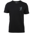 Nike SB Bolt T-Shirt