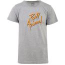 Catch Surf Party Animal Script T-Shirt