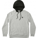 RVCA Double Down Pullover Hoodie