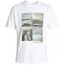 Quiksilver Quad View T-Shirt