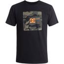 DC The Box T-Shirt