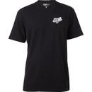 Fox Well Drop T-Shirt