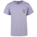 Catch Surf Core Checker T-Shirt