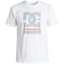 DC Bar Star T-Shirt