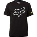 Fox Golden Out T-Shirt