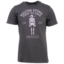 Volcom Ledge T-Shirt