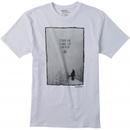 Burton Drop In Slim T-Shirt