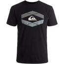 Quiksilver Little Gem T-Shirt