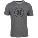 Hurley Circle Icon Dri-Fit T-Shirt