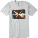 Analog PLA Light Speed T-Shirt