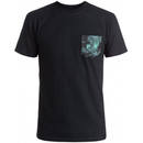 Quiksilver Bugsy Pocket T-Shirt