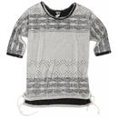 Burton Polly Crew Sweatshirt