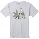 Burton Best Buds Slim T-Shirt