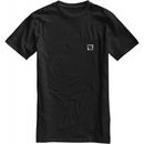 Burton Reflect T-Shirt