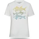 Dakine Catch T-Shirt