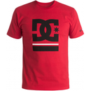 DC Bar Star T-Shirt
