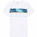 Billabong Lo Tide Spinner T-Shirt
