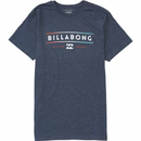 Billabong Dual Unity T-Shirt