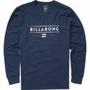 Billabong Dual Unity L/S T-Shirt