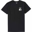 Billabong Paradiso T-Shirt