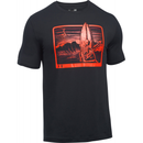 Under Armour Surf SkeleTee T-Shirt