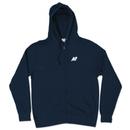 K2 Classic Logo Full Zip Hoodie