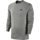 Nike SB Icon Crew Sweatshirt